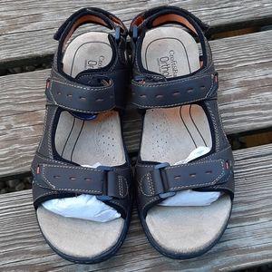 Men's Croft & Barrow sandals